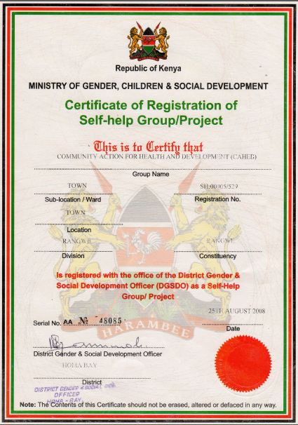 certificate-charity-authentic-real-safe